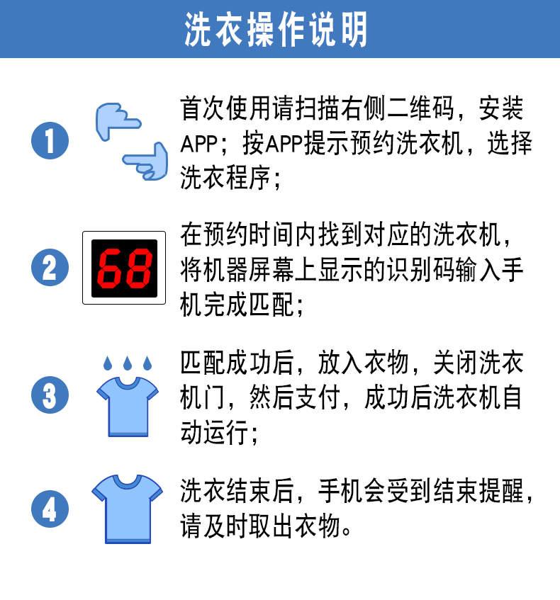 万博manbetx网页版万博手机ios洗衣方法
